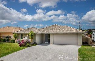Picture of 27 Northridge Drive, Cameron Park NSW 2285