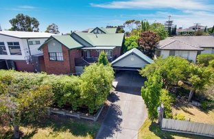 Picture of 9 Bukatilla Avenue, Clifton Springs VIC 3222