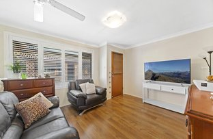 Picture of 4/61 Cogra Road, Woy Woy NSW 2256