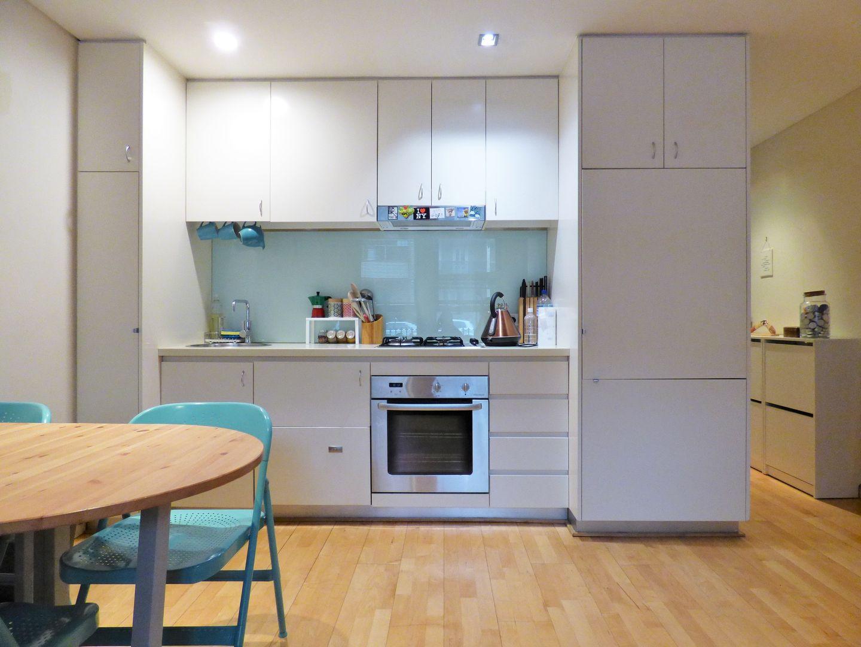 G07/83-97  Flinders Road, Surry Hills NSW 2010, Image 1