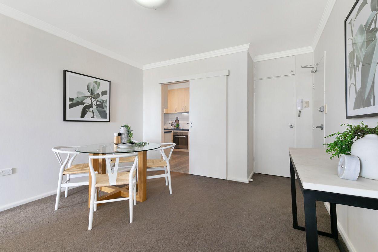 10/10 Lindsay Street, Neutral Bay NSW 2089, Image 1