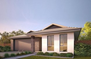 Picture of Lot 22 TBA Road, Bellbird Park QLD 4300
