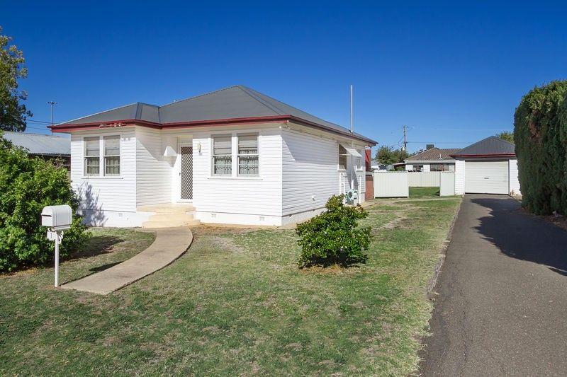 1 Preston Avenue, Tamworth NSW 2340, Image 0