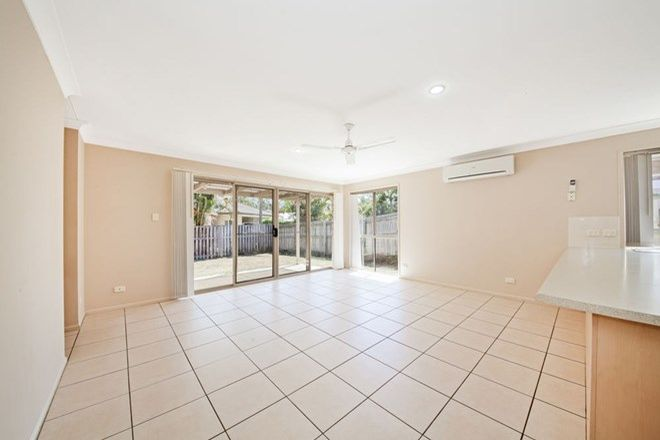 Picture of 11 Grace Court, HERITAGE PARK QLD 4118