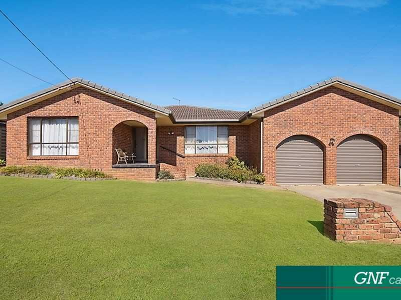 27 Fairway Drive, Casino NSW 2470, Image 1