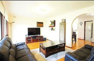 Picture of 77 Sunshine Ave, St Albans VIC 3021
