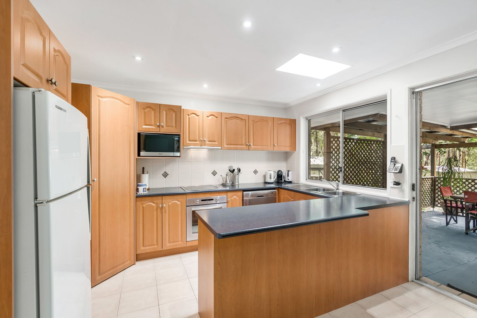 57-59 Campbell Road, Sheldon QLD 4157, Image 2