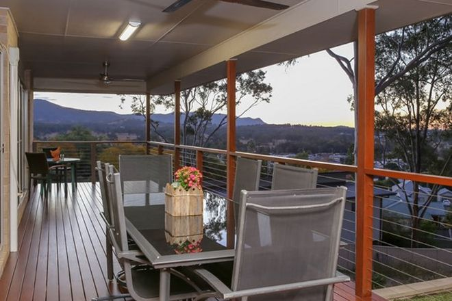 Picture of 50 Clare Street, CESSNOCK NSW 2325