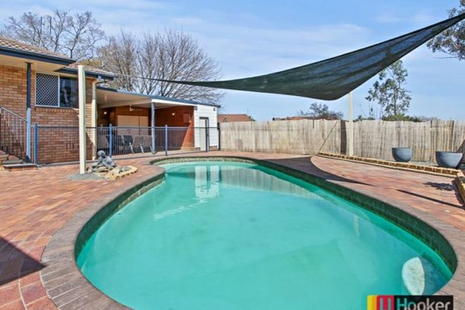 Picture of 38 Jill Street, SOUTH TAMWORTH NSW 2340