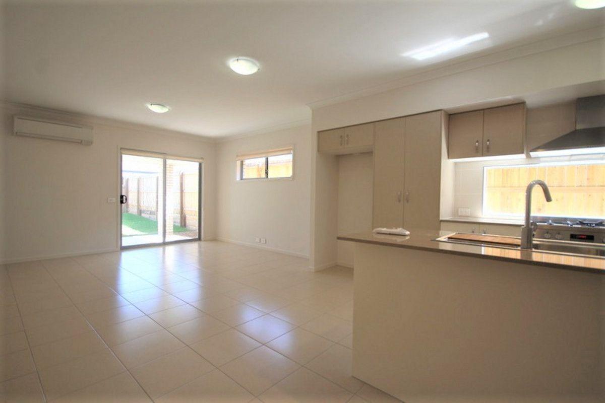 10 Brushbox Street, Ripley QLD 4306, Image 1