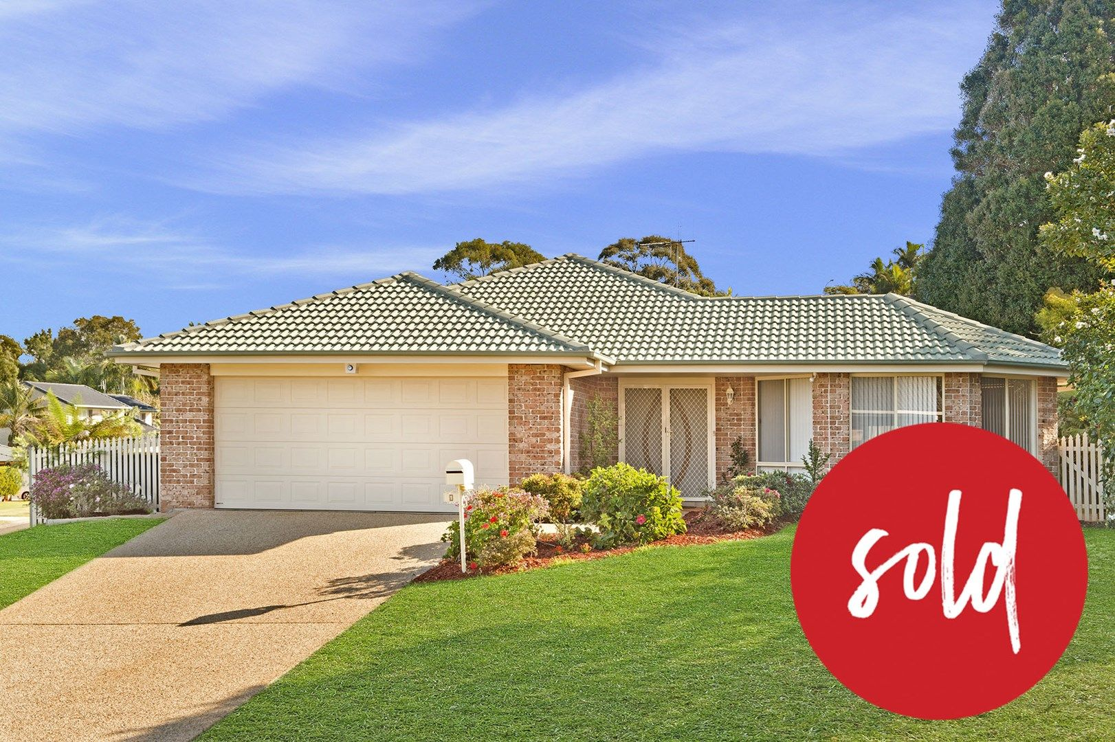1 Lillian Court, Port Macquarie NSW 2444, Image 0