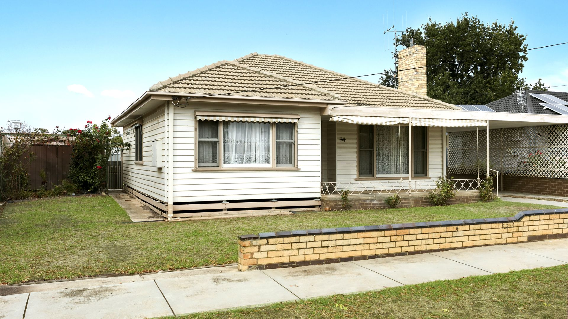 74 Nelson Street, California Gully VIC 3556, Image 1