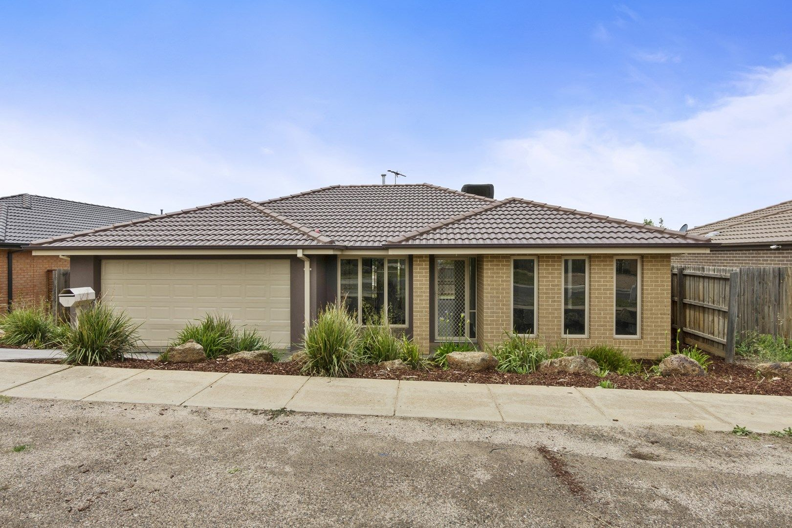7 Seton Way, Bacchus Marsh VIC 3340, Image 0