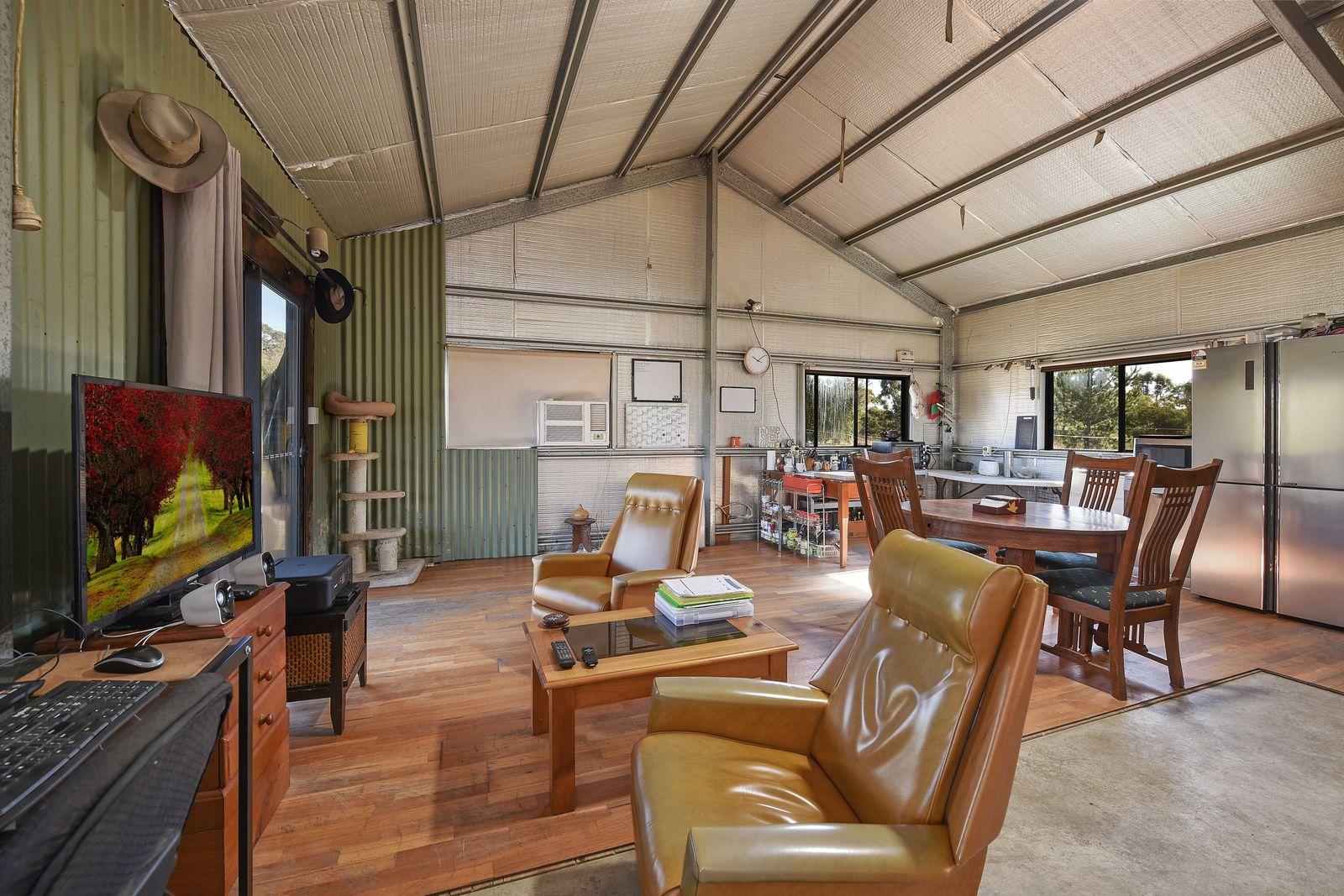 208 Baaners Lane, Little Hartley NSW 2790, Image 1