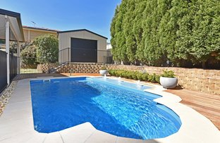 Picture of 8 Morley Court, Cameron Park NSW 2285
