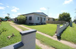 Picture of 64 Cartwright Street, Ingham QLD 4850