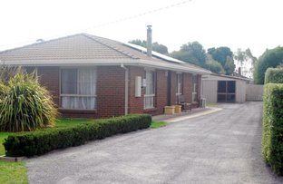 Picture of 19 Griffin Street, Heywood VIC 3304