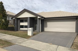 Picture of 10 Caraway Street, Springfield Lakes QLD 4300