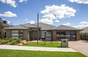 Picture of Redbank Estate - Stage 6, Tamworth NSW 2340