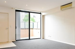 Picture of 3/2 Bechert Road, Chiswick NSW 2046
