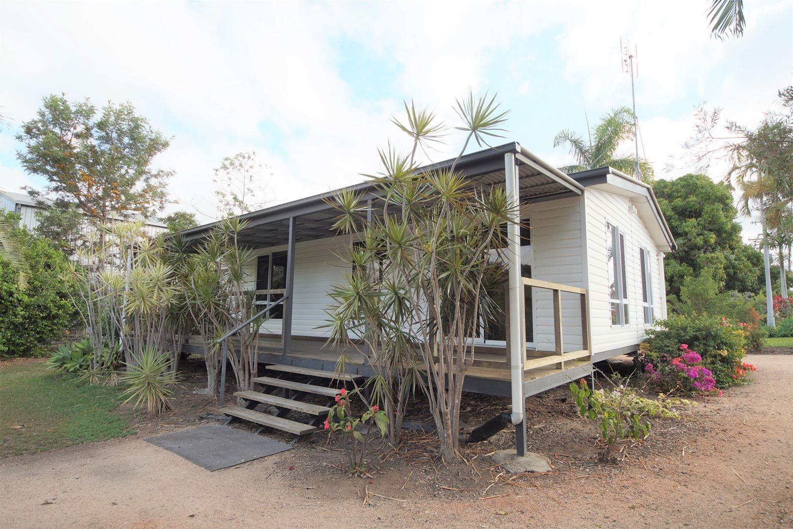 1-3 Dennis Street, Ayr QLD 4807, Image 2