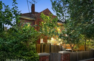 Picture of 1/486 Glen Eira Road, Caulfield VIC 3162