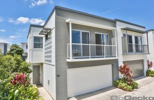 Picture of 164/85 Nottingham Road, Calamvale QLD 4116
