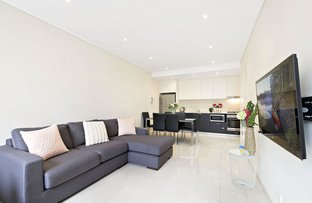 1A Pitt Lane, Rockdale NSW 2216