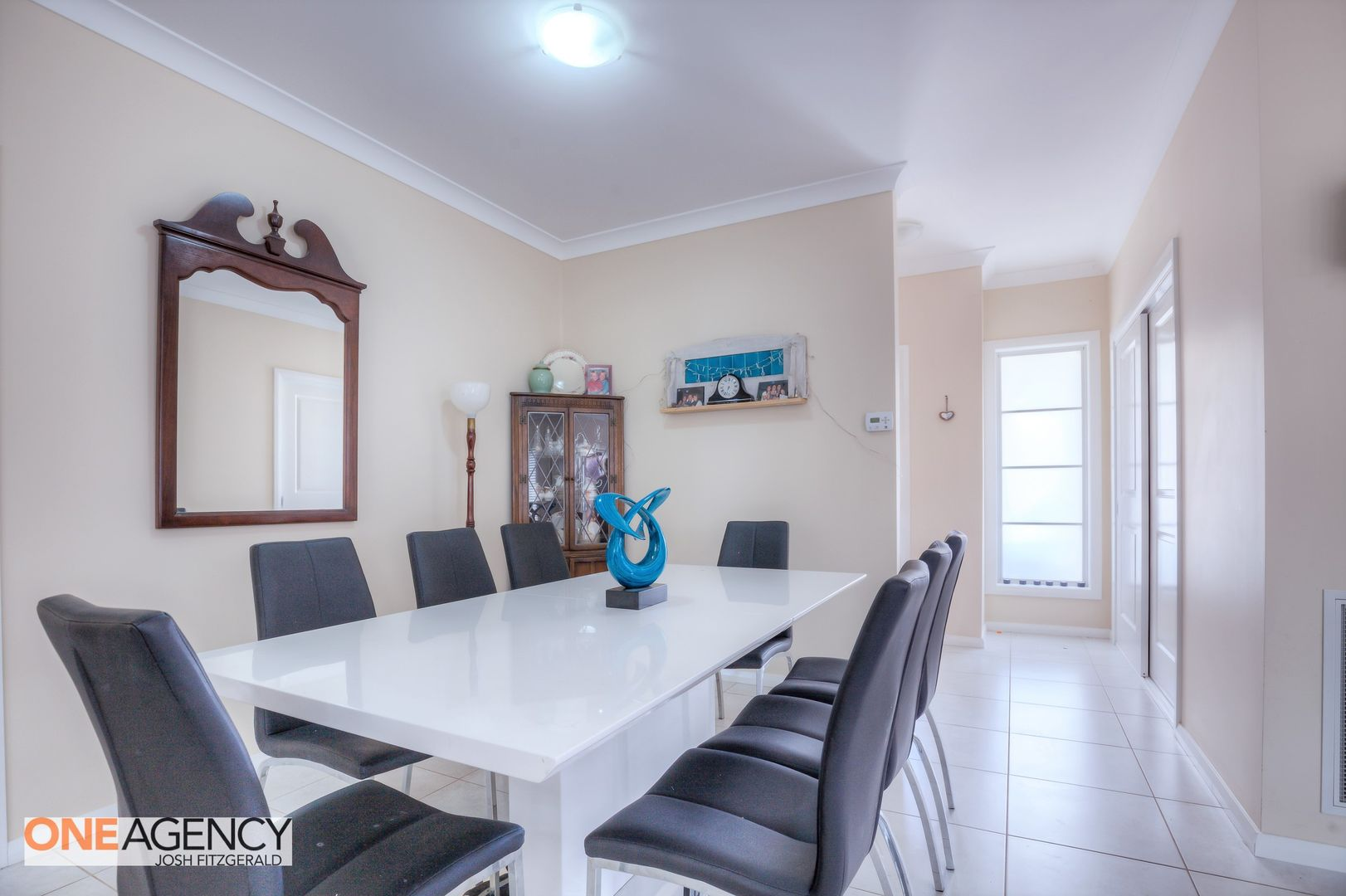 1/29A McLachlan Street, Orange NSW 2800, Image 1