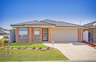 21 Putland Street, Riverstone NSW 2765