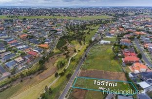 Picture of 43 Linlithgow Way, Greenvale VIC 3059