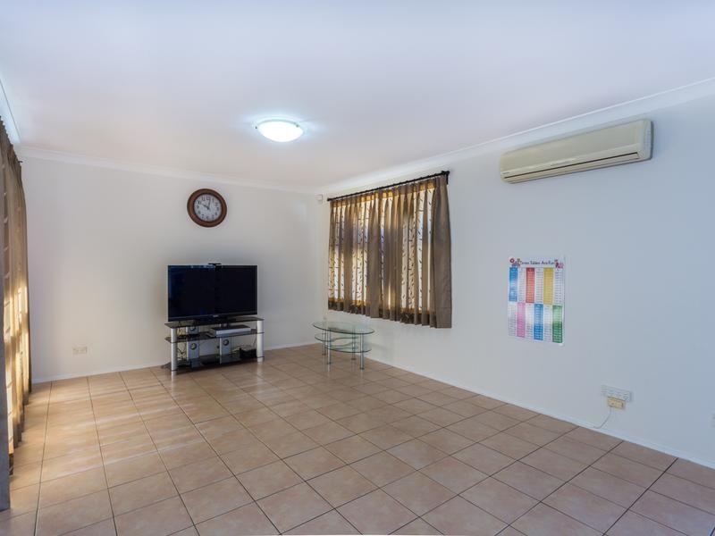 7 Evelyn Place, Glendenning NSW 2761, Image 1