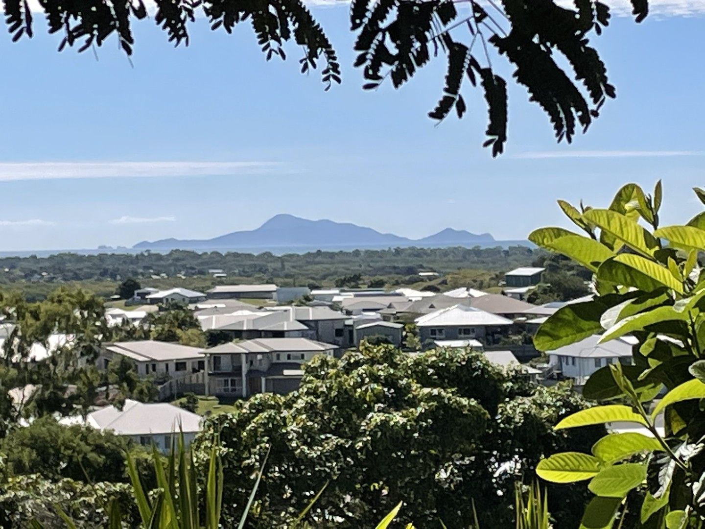 4A Rural View Drive, Rural View QLD 4740, Image 2