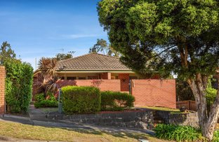 Picture of 54 Rocklea Road, Bulleen VIC 3105