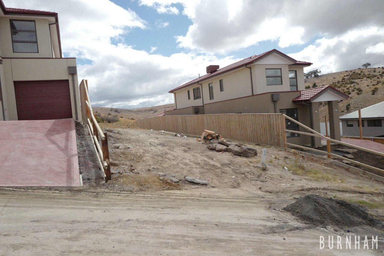 Lot 2436 Landscape Place, Sunbury VIC 3429, Image 1