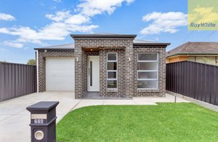 22a Canis Avenue, Hope Valley SA 5090