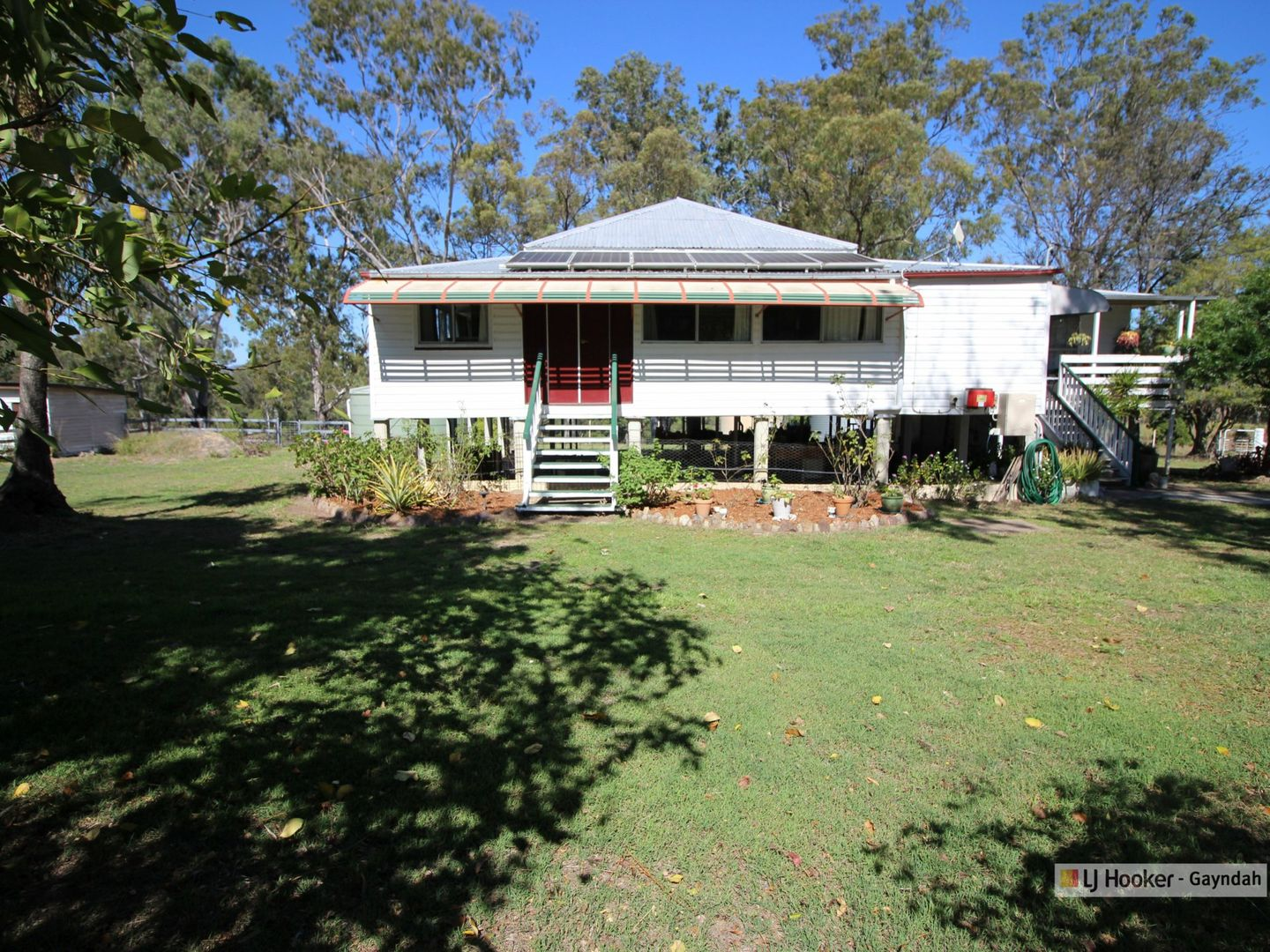 5370 Gayndah Mount Perry Road, Mount Perry QLD 4671, Image 0