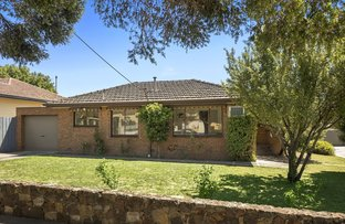 Picture of 1/25 Charles Street, Preston VIC 3072