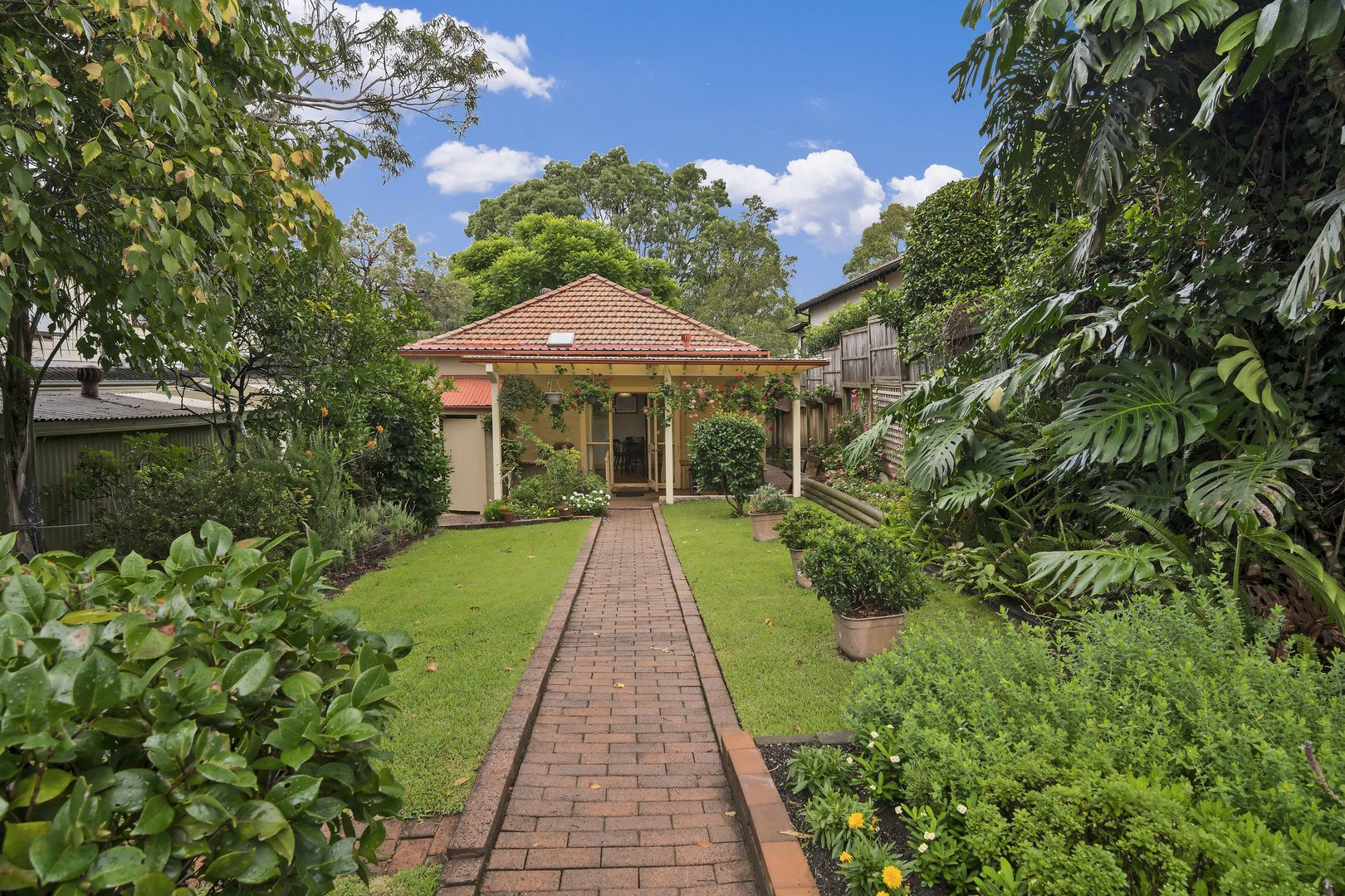 17 Artarmon Road (enter via Armstrong St), Willoughby NSW 2068, Image 0