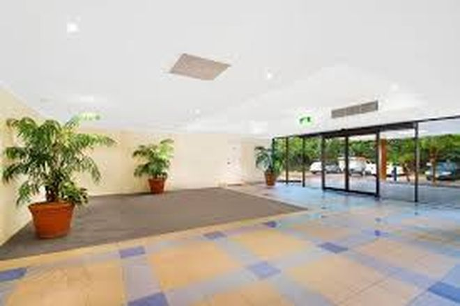 Picture of 52/75-79 Jersey Street, HORNSBY NSW 2077