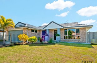 Picture of 51 Allenby Crescent, Windaroo QLD 4207