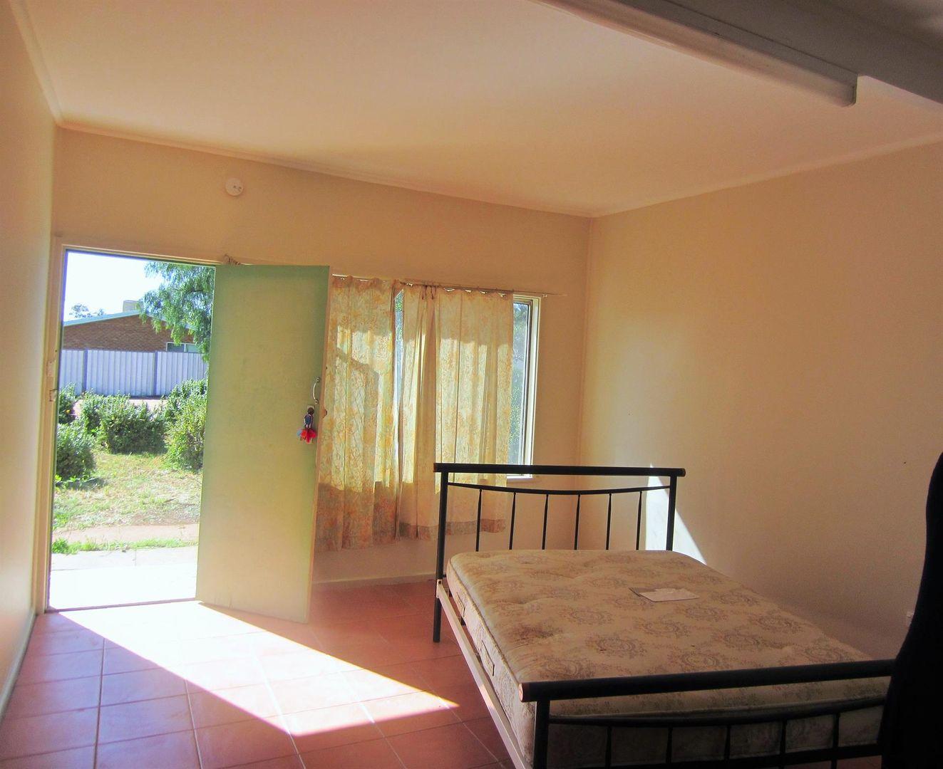 1/19 Goold Street, Cobar NSW 2835, Image 1