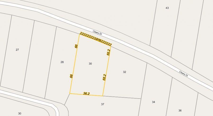 Pitt Town NSW 2756, Image 2