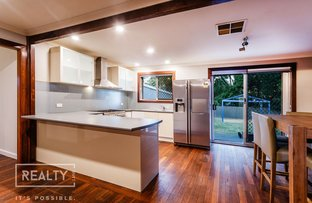 Picture of 10 Brinckley Crescent, Koondoola WA 6064