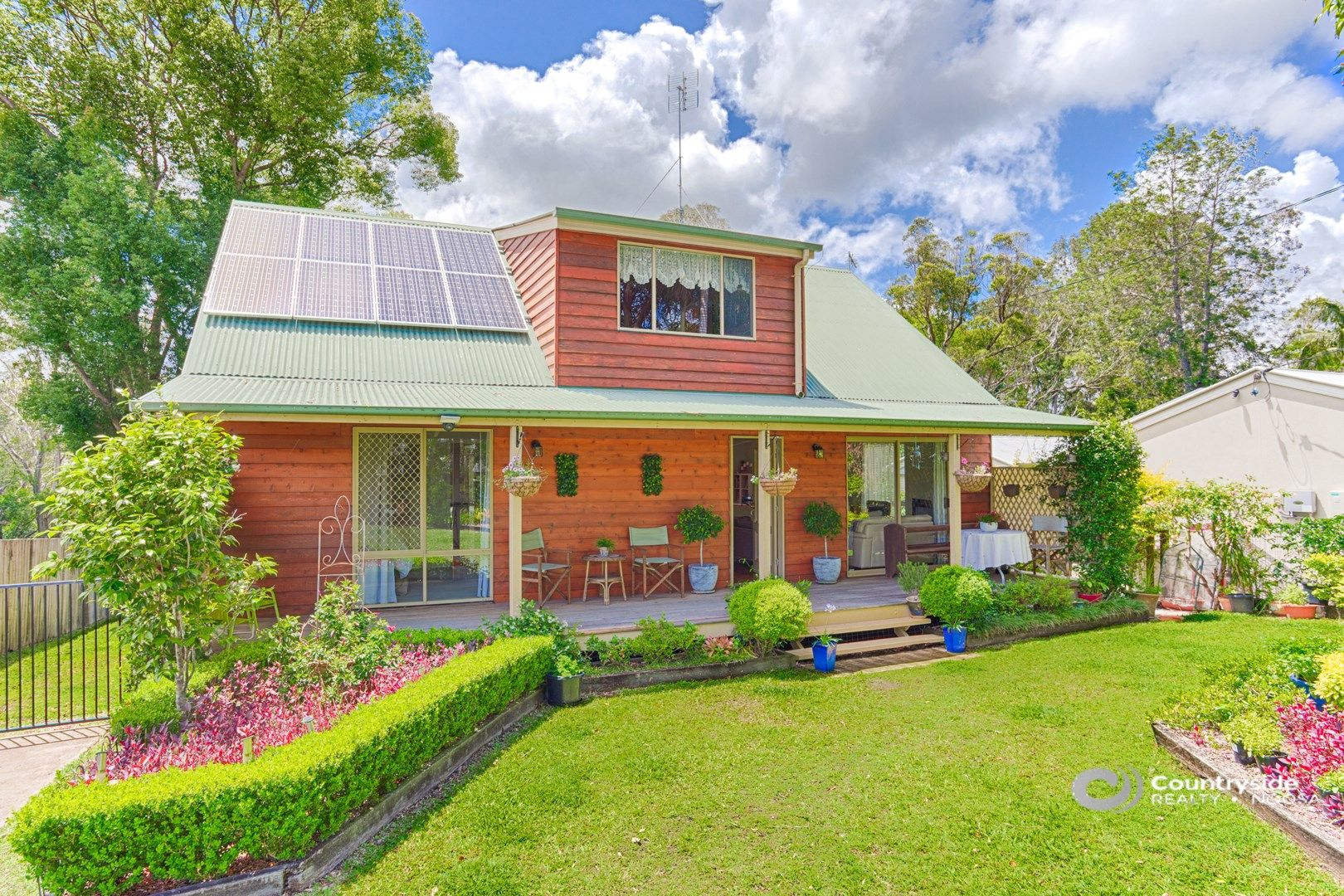 18 Henry Street, Cooran QLD 4569, Image 0