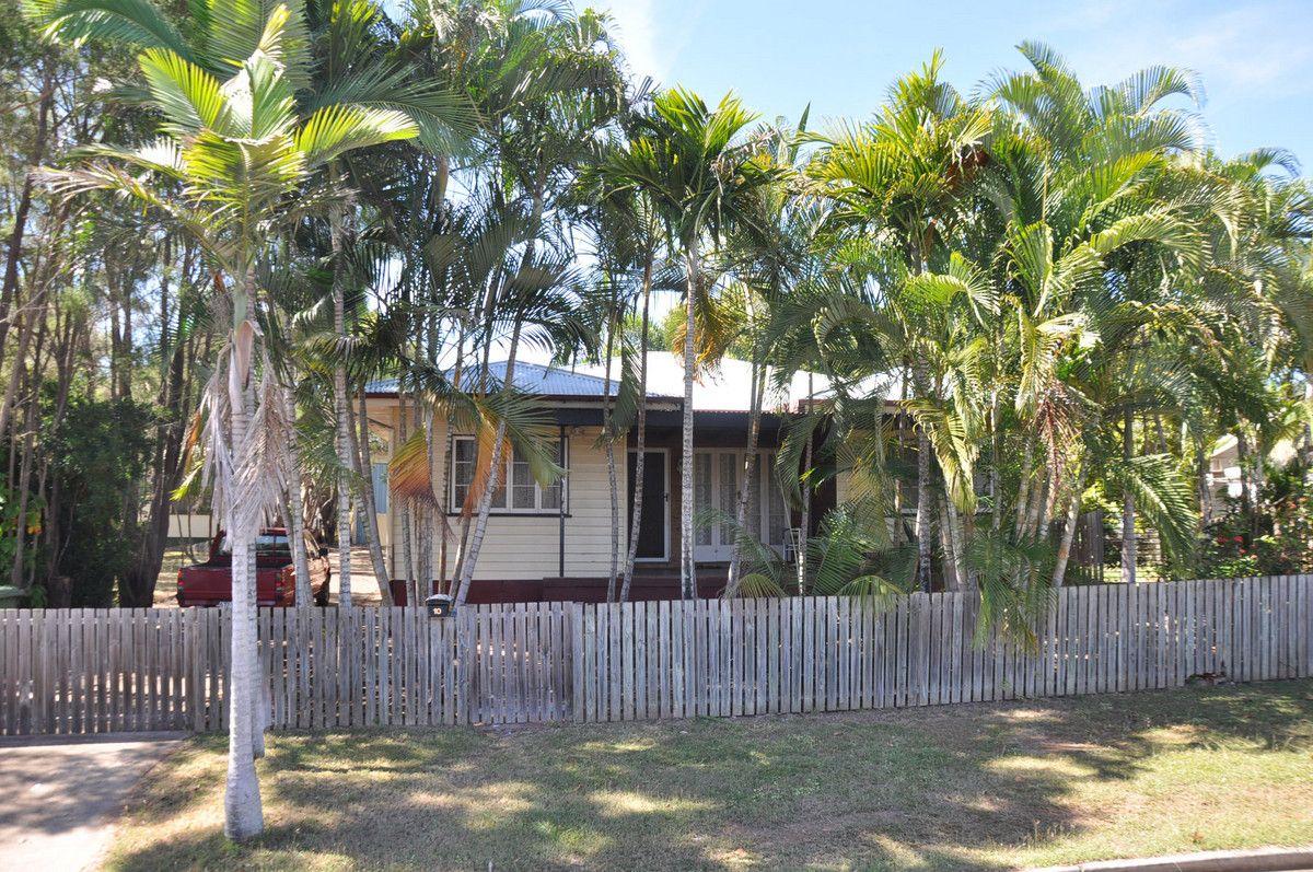 10 Casey Street, Mareeba QLD 4880, Image 0