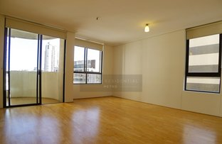 Picture of 57 Liverpool Street, Sydney NSW 2000