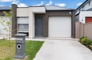 4B Seaforth Avenue, Dover Gardens SA 5048