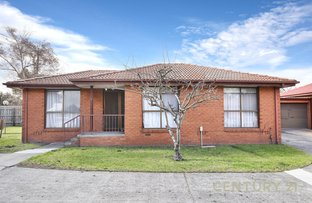 Picture of 1/724 Heatherton Road, Springvale South VIC 3172