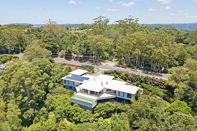 Picture of 21-25 Balmoral Rd, MONTVILLE QLD 4560